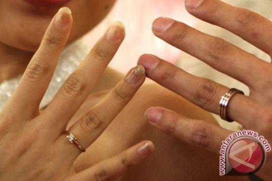 Hak yang terenggut akibat pernikahan anak