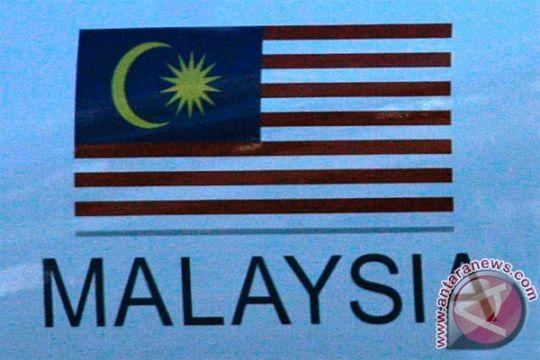 Malaysia fokus ke Olimpiade 2012
