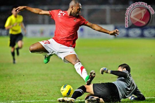 Patrich Wanggai lengkapi lini depan Sidrap United