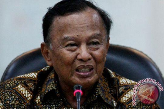 Indonesia-Inggris rentan terdampak perubahan iklim