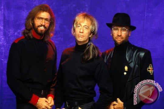 "Produser ""Bohemian Rhapsody"" akan buat biopik Bee Gees"