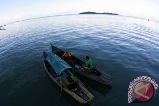 Masyarakat Kepulauan Riau diajak manfaatkan laut untuk kesejahteraan