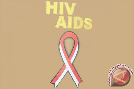 Apa bedanya HIV dan AIDS?