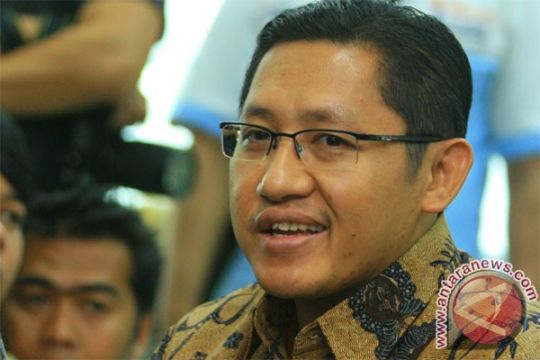 Anas ajak semua pihak  jaga perdamaian di Aceh