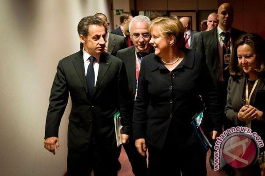 Giliran Prancis diguncang skandal spionase AS