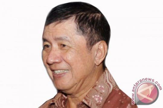 Rudy Hartono ingin pemain Indonesia berkarakter juara