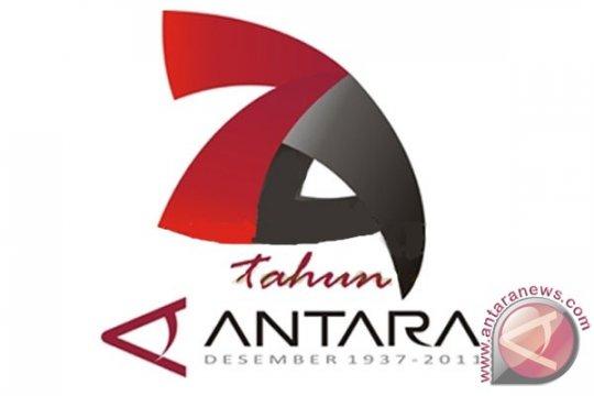 Jalan sehat ANTARA-Korpri digelar setiap tahun