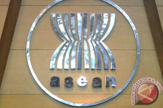 Arti Piagam ASEAN bagi sistem hukum Indonesia