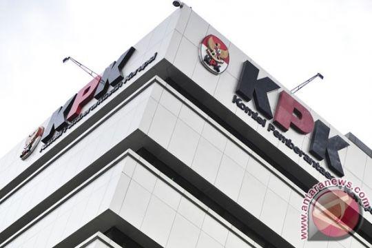 KPK jadwalkan periksa Haris Surahman