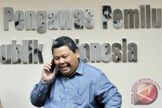 Kenegarawan Hakim MK kunci keadilan subtantif soal sengketa pilkada