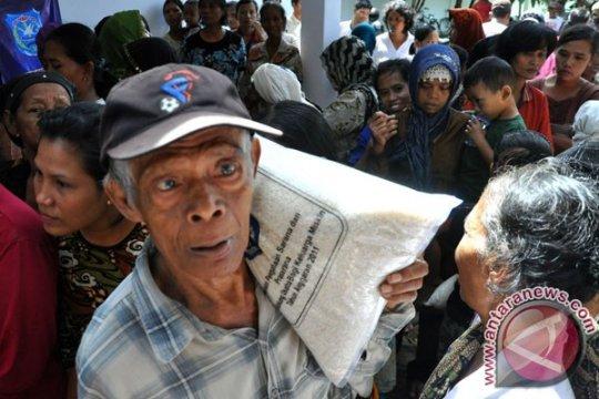 Program bantuan warga miskin Pamekasan jadi ajang korupsi