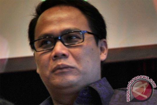 PDIP hargai keputusan Jokowi batal lantik Budi Gunawan