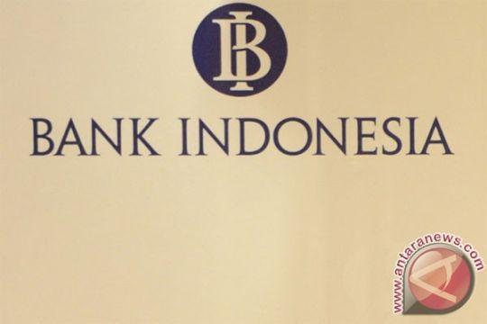 Lembaga pemeringkat Jepang naikkan peringkat utang Indonesia