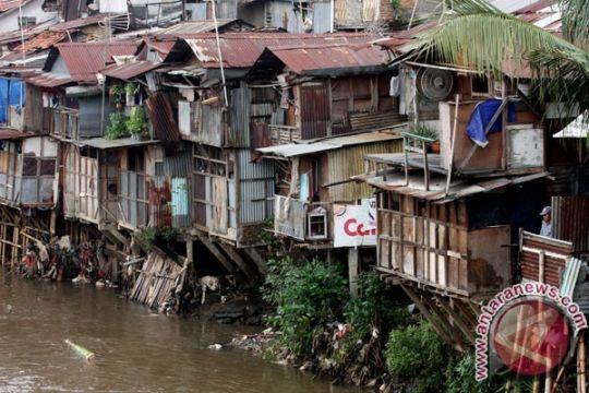 DKI akan relokasi 1.109 kepala keluarga