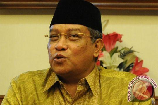 NU-Muhammadiyah eratkan tali persaudaraan