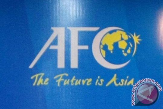 Beijing melaju ke 16 besar Liga Champions AFC
