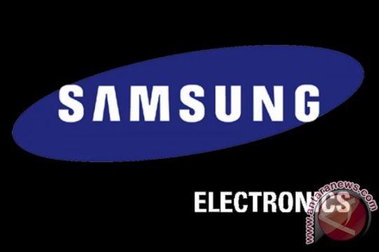Samsung tunjuk putri bos jadi kepala unit mobile
