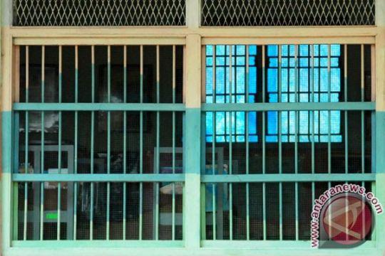 Tiga tahanan Rutan Wonosobo kabur