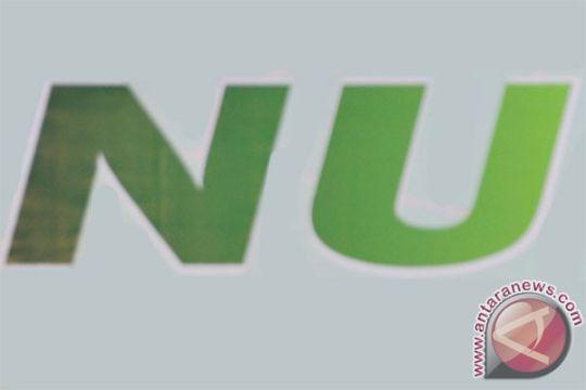 PWNU NTT : radikalisme harus dibendung