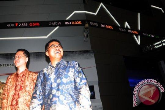 Nasabah Minna Padi tunggu kelanjutan pencairan dana investasi