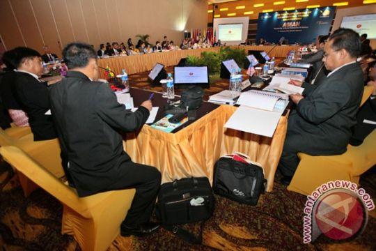 ASEAN plus 3 wujudkan tujuan wisata dunia