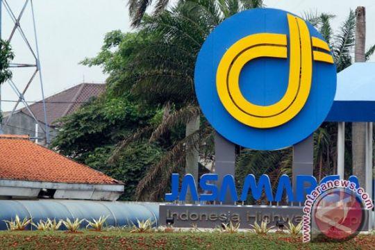 Jasa Marga kebut pembebasan lahan Tol Jakarta-Cikampek Selatan
