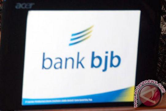 Bank BJB targetkan kredit infrastruktur Rp2 triliun