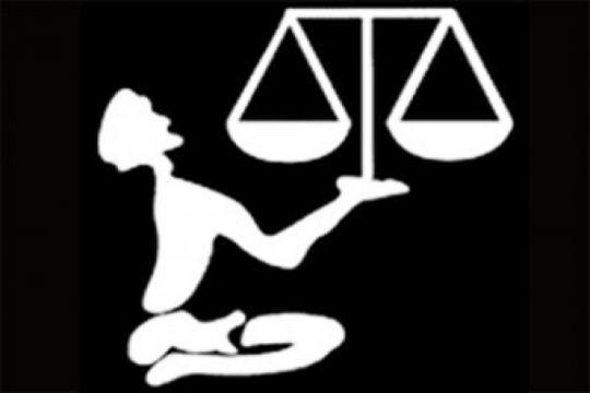 LBH Surabaya buka posko pengaduan pinjaman dalam jaringan