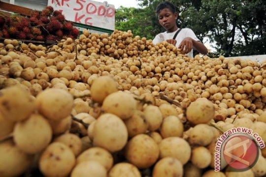 Sulawesi Barat miliki ratusan produk unggulan makanan