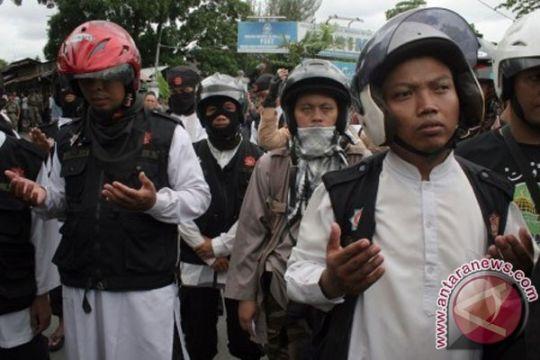 Aktivitas Ahmadiyah diawasi, antisipasi MUI Yogyakarta