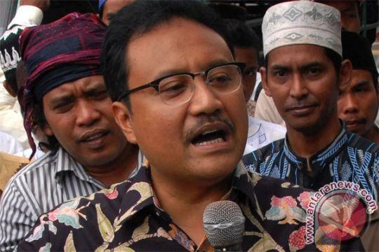 Saifullah Yusuf minta penyelidikan terbuka atas kasus Lumajang