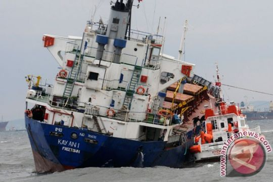 Enam anak-anak pengungsi tewas akibat kapal karam di Laut Turki