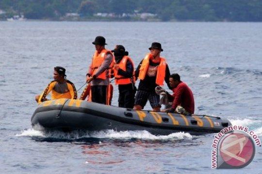 Tim SAR temukan lagi satu korban kapal cepat Inarissa