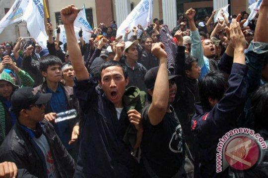 Pemprov Jabar resmi ajukan banding soal UMK Bekasi