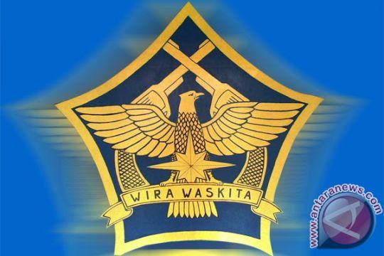 POM TNI AU  proses hukum oknum penganiaya