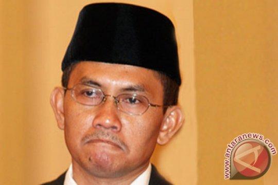 KY: OTT aparat PN Jaksel adalah kejadian berulang yang menyedihkan