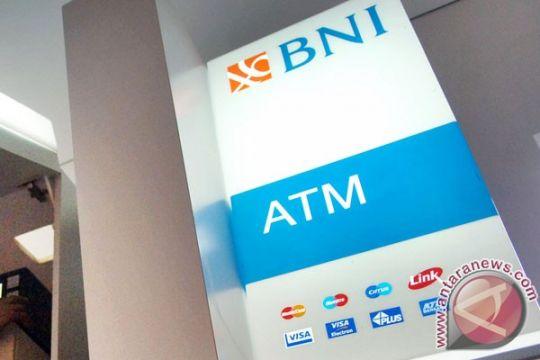 Polisi dalami kasus pencucian uang pembobol BNI