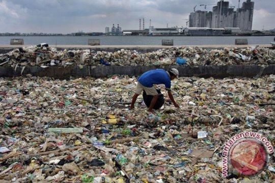 Dari Petir hasilkan Rp4 juta/hari olah sampah