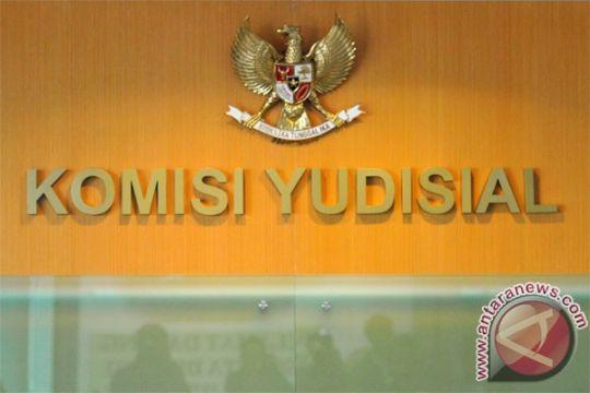 KY harap RUU Jabatan Hakim atur kewenangan eksekutorial