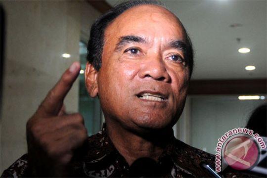 Siswono: elite politik pertontonkan pendidikan yang buruk dalam kasus Novanto