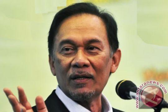 Anwar tegaskan Malaysia harus perlakukan TKI secara adil