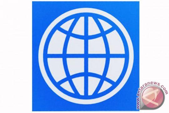 Menko Luhut sebut Bank Dunia kritik negosiasi PPA
