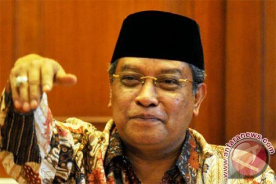 PBNU kampanyekan Islam Nusantara di Korsel