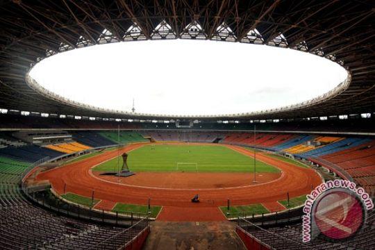 80 ribu calon wirausahawan penuhi stadion GBK