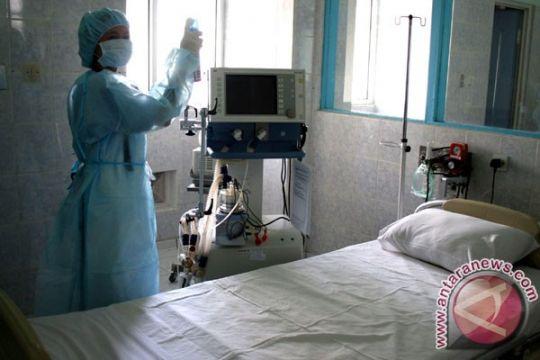 RSHS Bandung siagakan tenaga medis terkait Lebaran