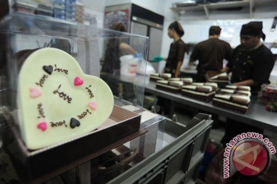 Dapur Cokelat hadir di Kota Bogor