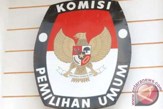 KPU Pusat ambil alih KPU NTT