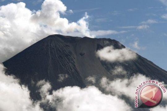 Pendaki asal Sukabumi ditemukan meninggal di Semeru