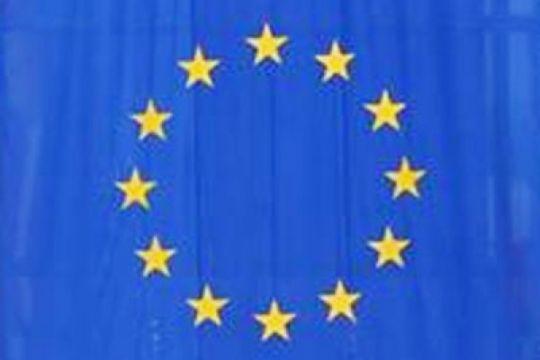Dubes: UE dukung kepemimpinan Indonesia di ASEAN