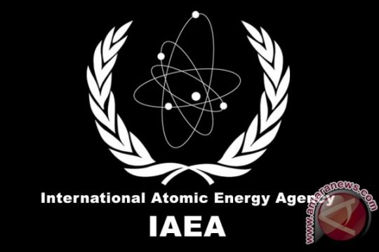Indonesia dan IAEA tandatangani teknologi nuklir damai